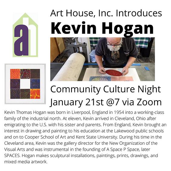 CCN Kevin Hogan.png