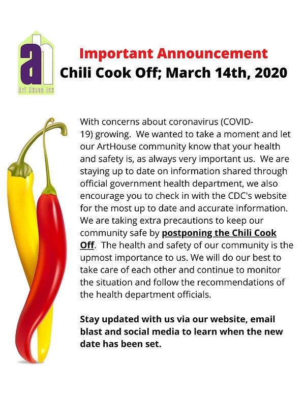 Chili Cook Off postponement .jpg