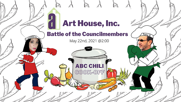 ABC chili cook off (2).png