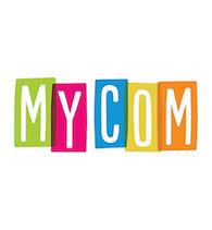MYCOM Logo FINAL 12.15.15.jpg