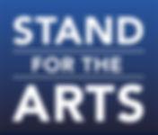 sfta-logo.jpg