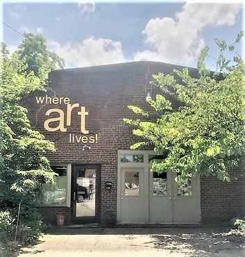 art house 3.jpg