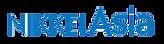 NIKKEI-ASIA-logo.png