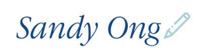 Sandy_Logo.png