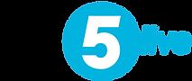 BBC Radio 5.png