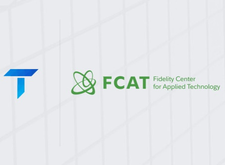Fidelity's Center for Applied Technology completes proof-of-concept with TokenSoft