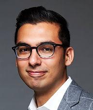 Mason Borda, TokenSoft, CEO