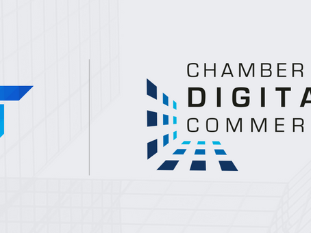 TokenSoft joins the Chamber of Digital Commerce