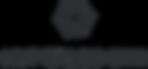 hyperledger_logo.png