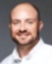 James Poole, TokenSoft, CTO