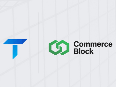 TokenSoft Announces Support for CommerceBlock