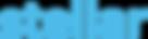 1280px-Stellar_(payment_network)_logo.sv