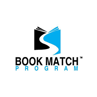 bookmatch(1).jfif