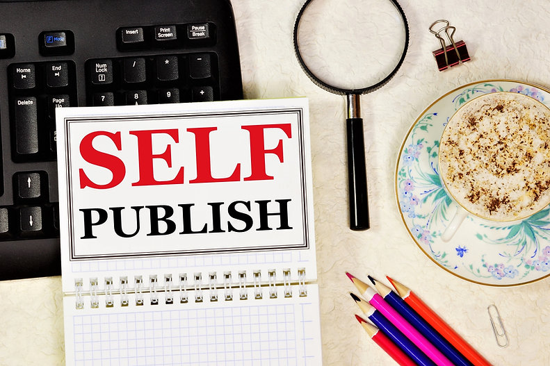 SELF PUBLISH2.jpeg
