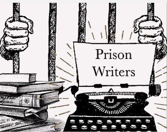 2 PRISON WRITERS.png