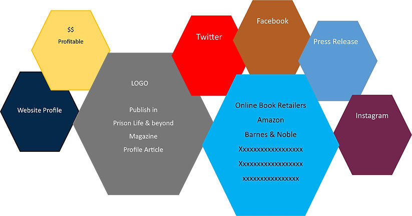 PROMOTE YOUR BOOK2.jpg