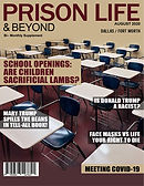 AUG COVER 2020.jpg