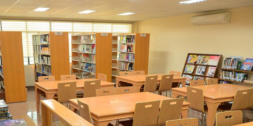 SHS library.JPG