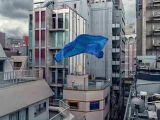 JAPON-2_2119.jpg