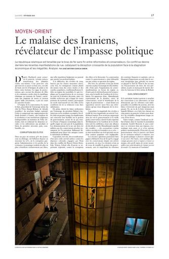 07_CITE_02_page_17.jpg