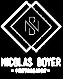 logo_nb_blanc_vertical.png
