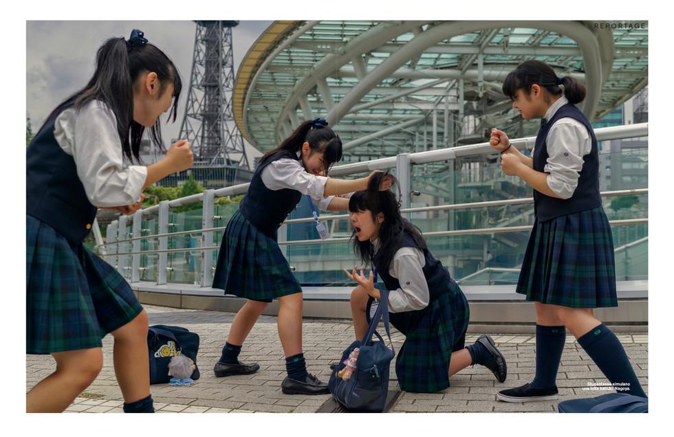 D-2019-1128-D_ATTUALITA_GIAPPONE_48-3.jp