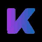 kick-01.png