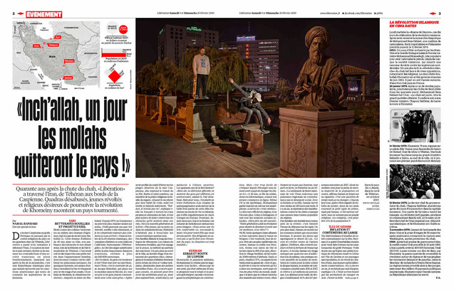 Liberation_20190209_Paris-1_QUO_002.jpg