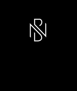 logo_nb_photography.png
