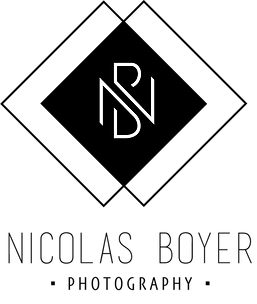logo_nb_photography.png