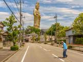 JAPON-2_1237.jpg