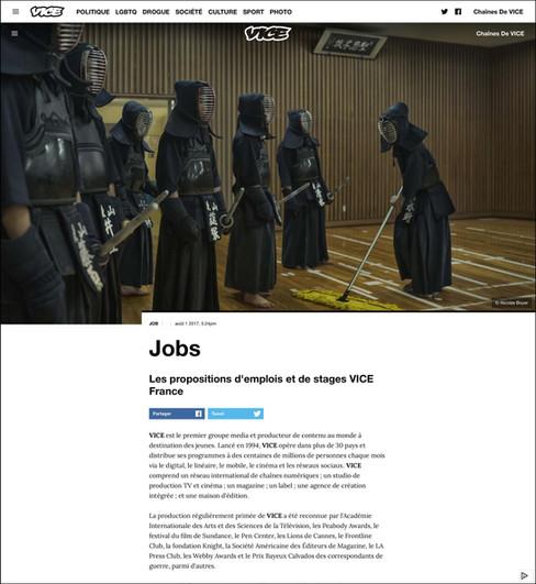 Vice_jobs.jpg