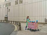 JAPON-2_2121.jpg