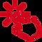taux-de-clic-logo_rouge.png