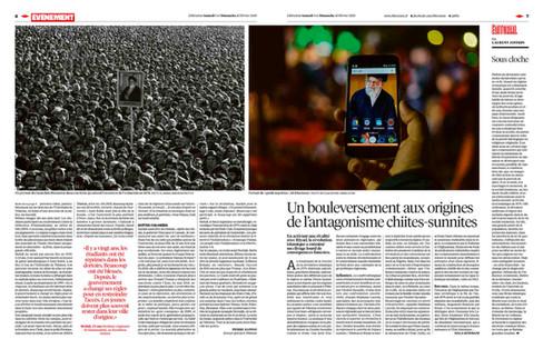 Liberation_20190209_Paris-1_QUO_006.jpg