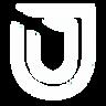 usmarsh-01.png