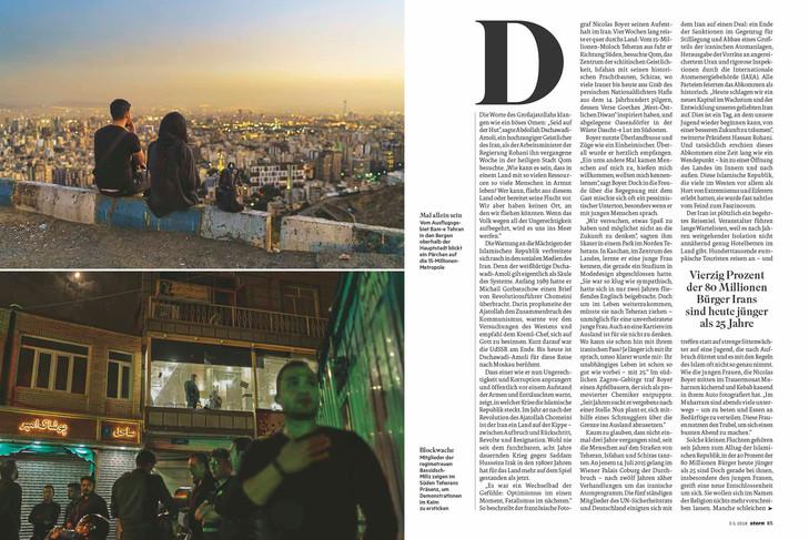Stern_2018_19_19_074_Iran-6.jpg