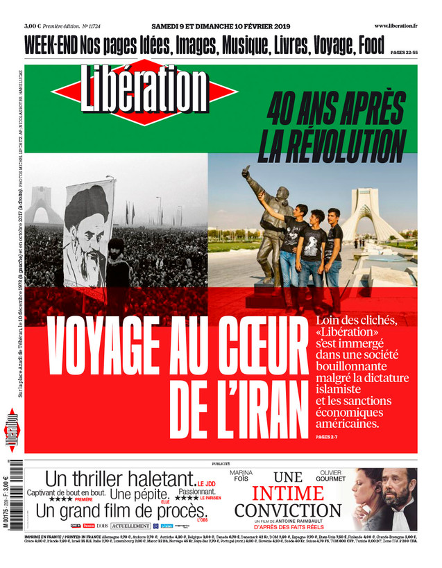 Liberation_20190209_Paris-1_QUO_001.jpg