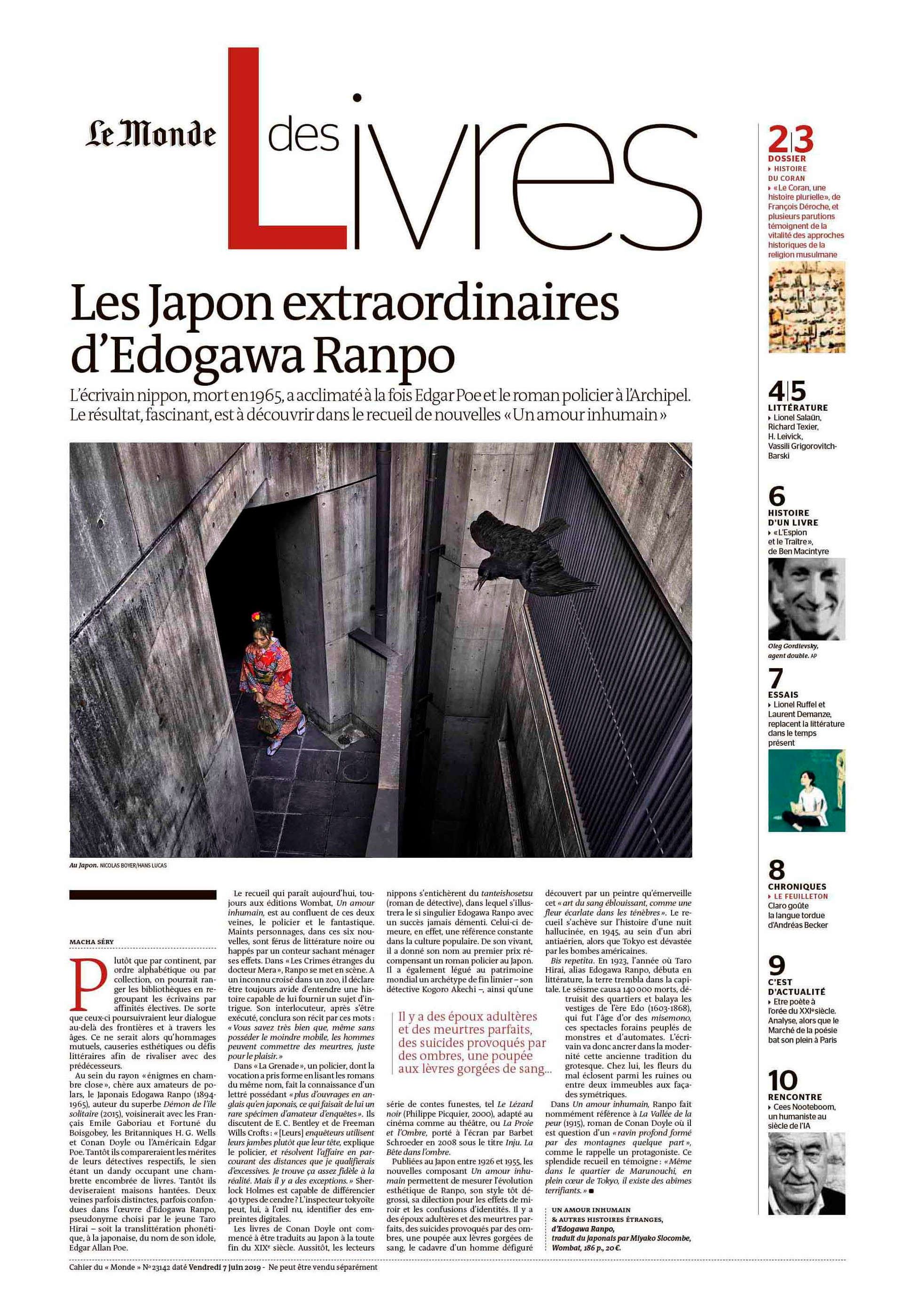 LeMonde_Livres.jpg