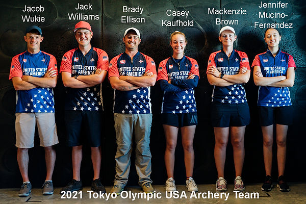 2021 Tokyo Olympic USA Archery Team.jpg