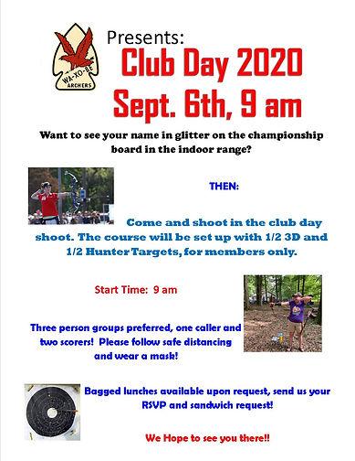 club day 2020.jpg