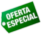 Taller de Chapa Pintura Manuel Donaire Mecanico Pre ITV en Malaga
