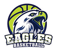 Eagle_Logo1.jpg