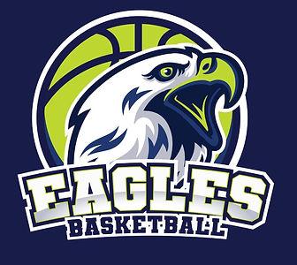 Eagle_Logo2.jpg