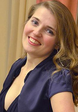 Olga Bogoyavlenskih 03.jpg