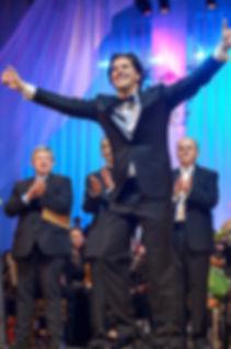 Viva Opera GALA_1071_ALL3021.JPG