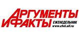 Партнёр - СМИ - АиФ.jpg