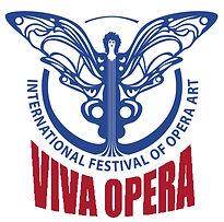 Viva opera Логотип.jpg