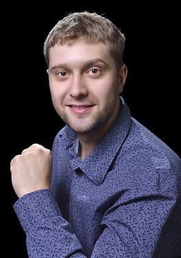 _Никита Федотов Мини.jpg