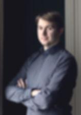 Иван Гынгазов Геликон опера 03 правка Ми